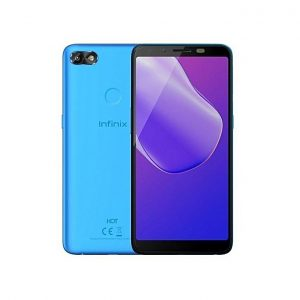 Tecno Y2 - 8GB - 512MB RAM - 2MP Camera - Dual SIM - Kentoo